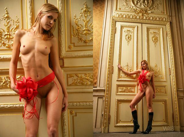 eroticheskiy-podarok-foto