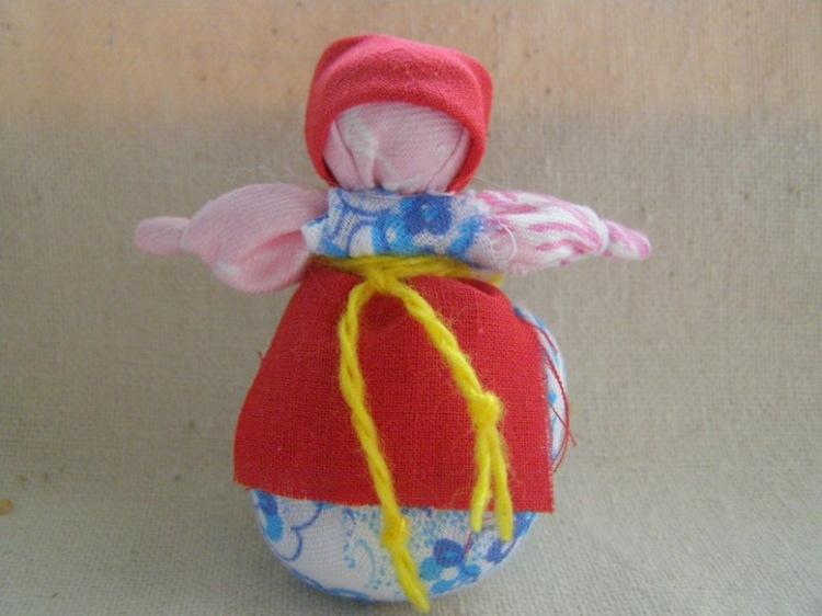 Выкройки детской одежды 35