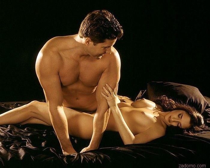 характеристика фото сексуальной