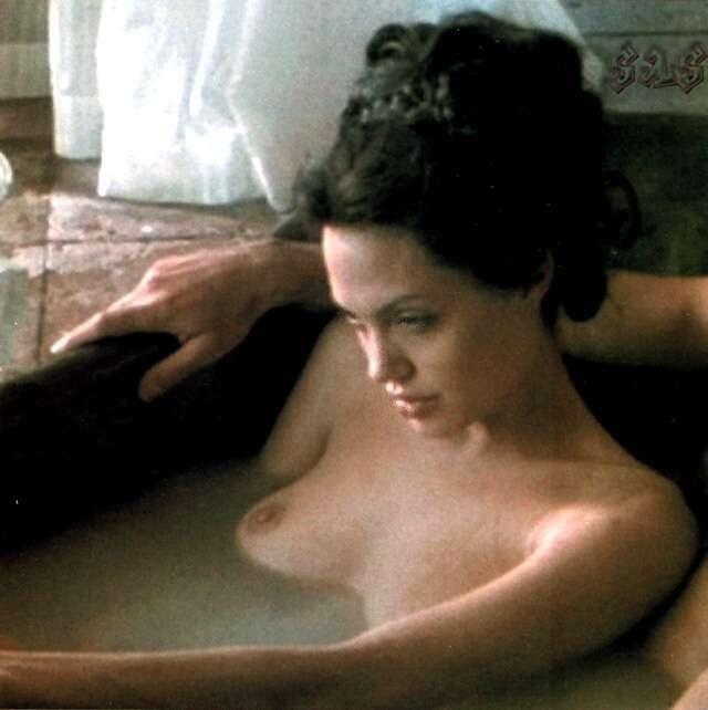 erotika-onlayn-video-romantika-u-morya-hd