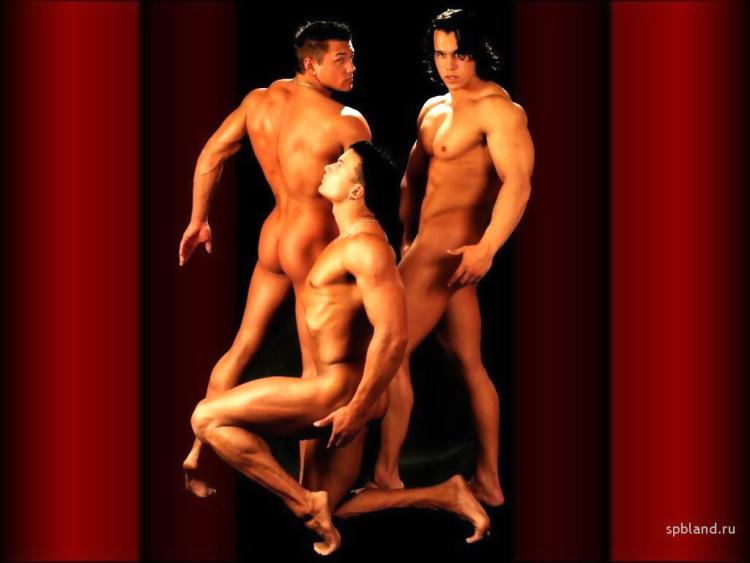 эротика мужская картинки