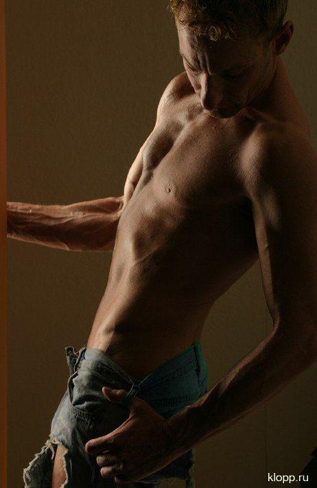 streptiz-golie-foto