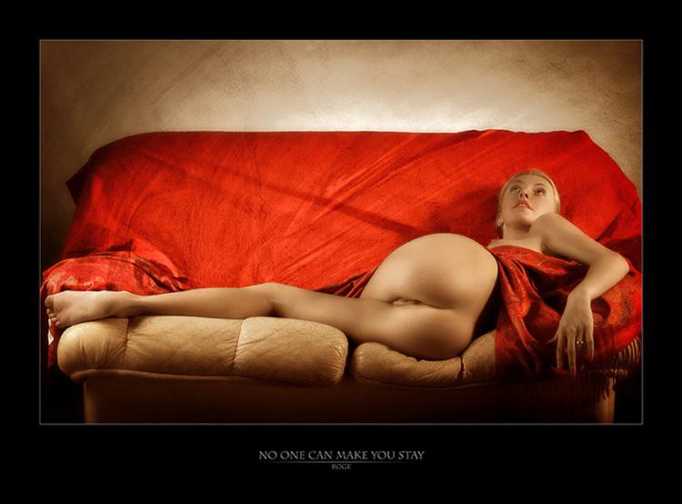 eroticheskie-fartuki-dlya-kuhni