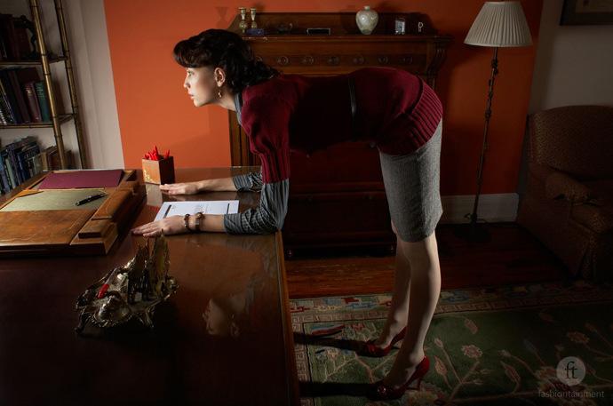 Фото наказаний розгой секретарш