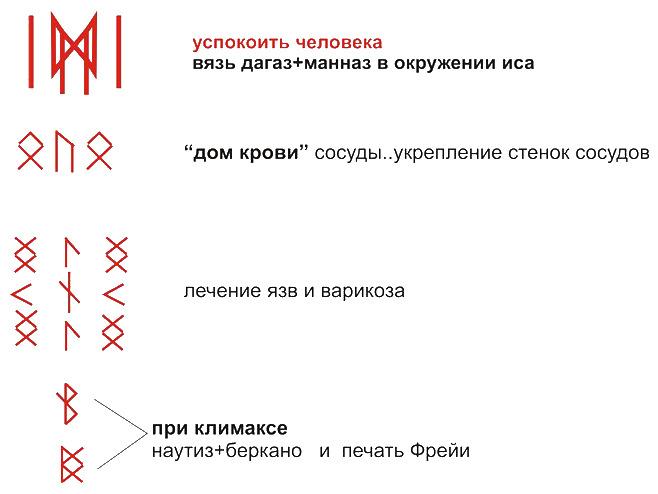Став руны арест договор Интересное в мире сегодня Mebel-zavod.ru