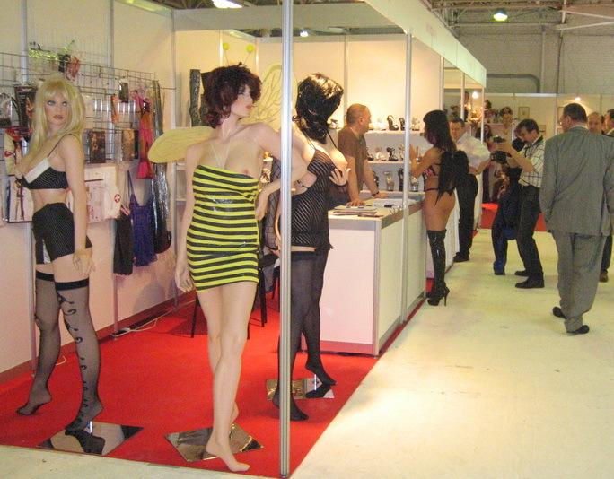 podborka-eroticheskih-demotivatorov-foto