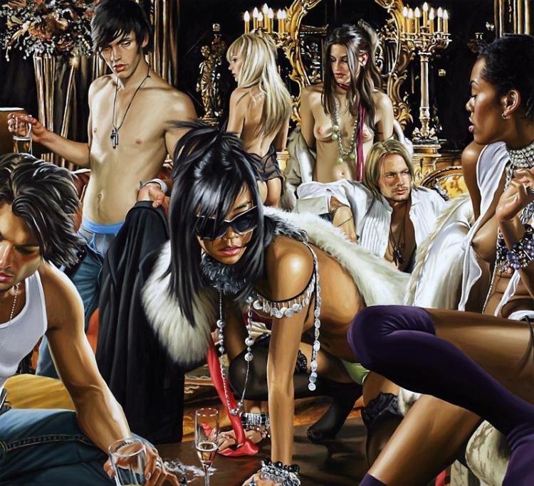 prostitutki-goroda-minska-obyavleniya