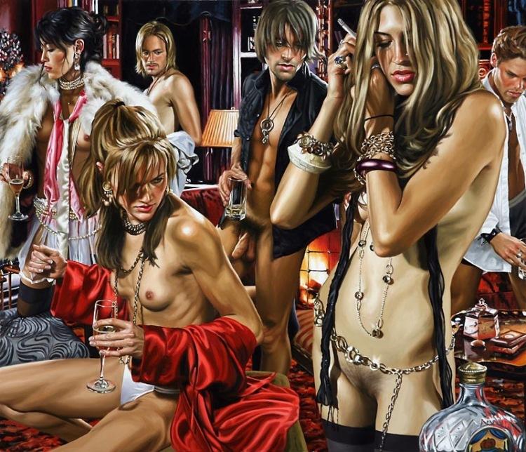 razvratnie-klubi-almati
