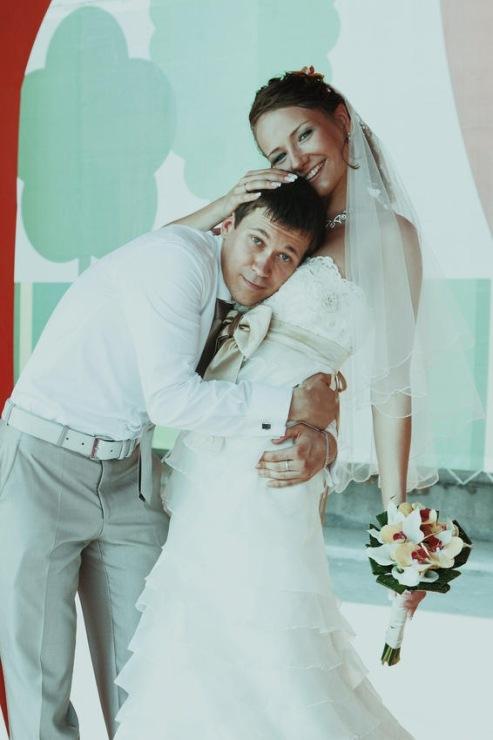 Блузка На Свадьбу В Самаре
