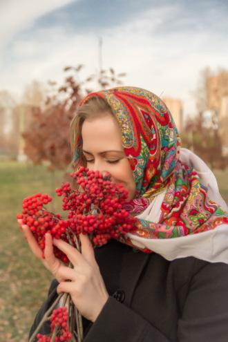 Выездной фотограф Марина Матвеева - Щёлково