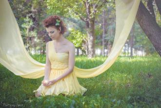Выездной фотограф Надежда Антипова - Хабаровск