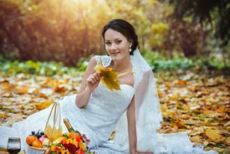 Свадебный фотограф Татьяна Савельева - Екатеринбург