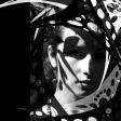 Визажист (стилист) Дарья Солонина