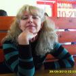 Рукодел Татьяна Бородина